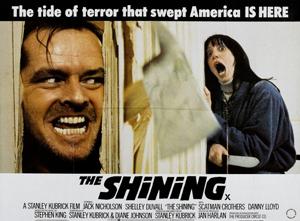 Horror Film History — Horror Films in the 1980s
